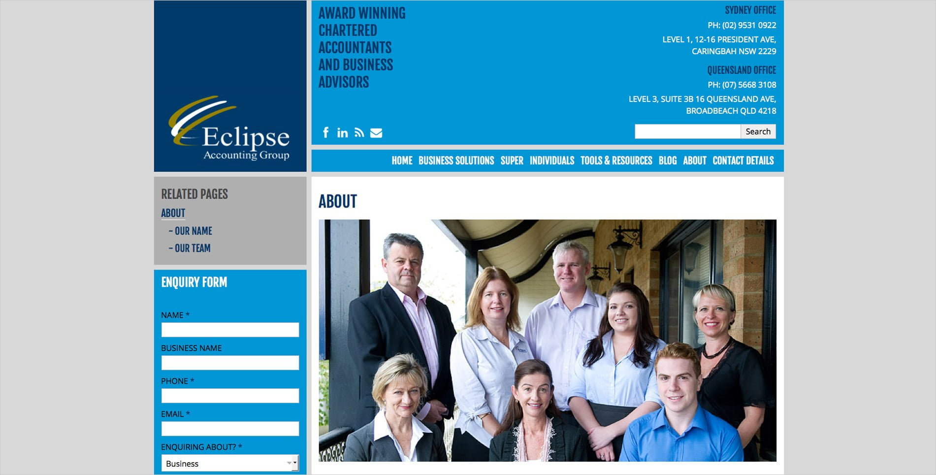 ECLIPSEACCOUNTING-team