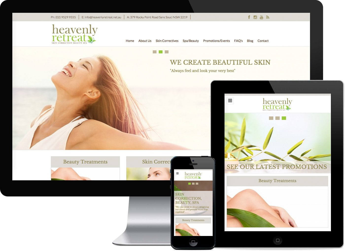 Heavenly-Retreat-portfolios